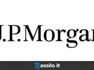 Come comprare Azioni J.P. Morgan: Quotazioni Previsioni [2021]