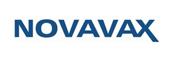 Azioni Novavax
