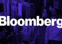 Bloomberg prevede che Bitcoin salirà a $ 400k quest'anno