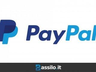 Comprare azioni PayPal in modo sicuro e veloce