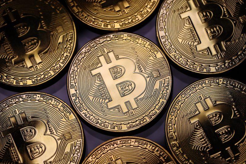 il futuro di bitcoin 3 predizioni degli esperti)