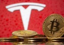 Analisi dei prezzi di Bitcoin: l'imprevisto rifiuto di Tesla dei pagamenti in BTC innesca una brusca caduta libera