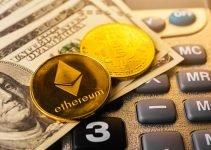 Quali sono le prospettive per Bitcoin ed Ethereum per il resto del 2021?