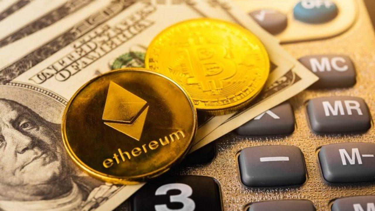 dollaro usa alla calcolatrice bitcoin)