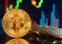 Previsione del prezzo di Bitcoin: BTC potrebbe spaccare $ 100.000 quest'anno, afferma un gruppo di esperti