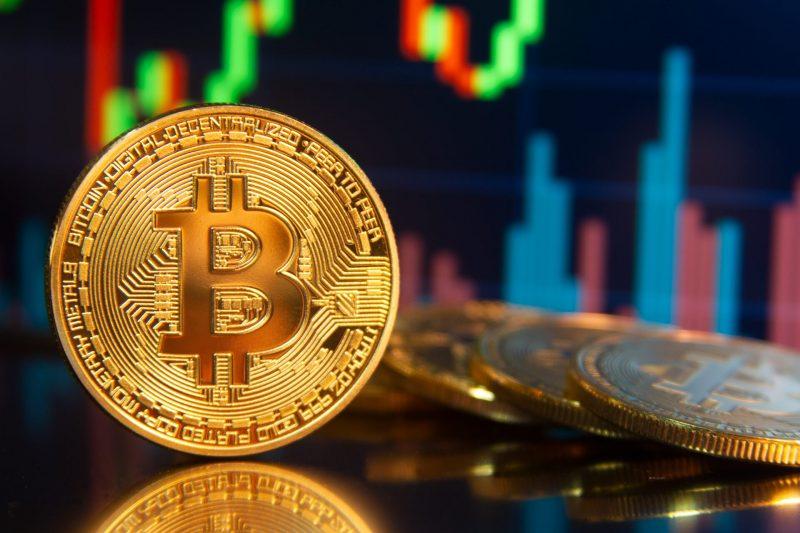 il futuro di bitcoin 3 predizioni degli esperti