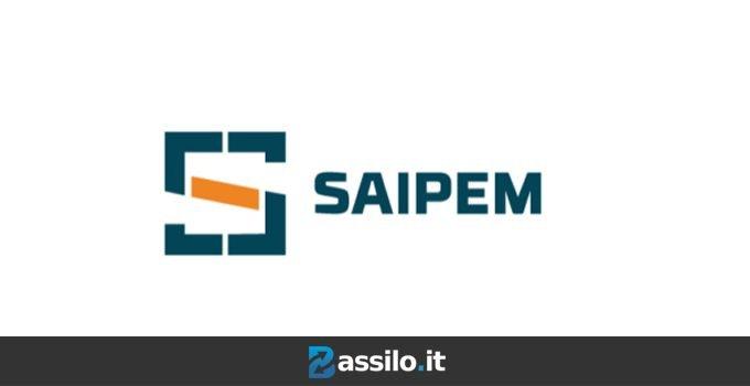 Comprare azioni Saipem: Quotazione e analisi dei nostri esperti