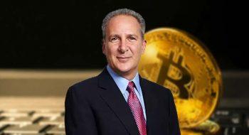 zucchero commerciante bitcoin forex trading online leffetto leva