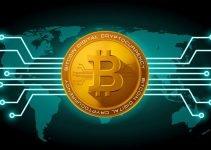 Il bitcoin ha toccato il fondo o è un calo a $ 12.000 sulle carte?