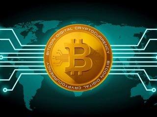 fare il commercio bitcoin lirs è in arrivo