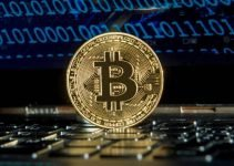 Ecco perché nonostante il recente crollo di Bitcoin, tutte le speranze non sono perse