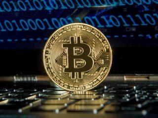 mercati gsi bitcoin recensione)