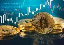 Bitcoin cancella quasi tutti i suoi guadagni del 2021. Ecco cosa potrebbe venire dopo.