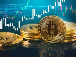 come fare soldi bitcoin di trading per i principianti