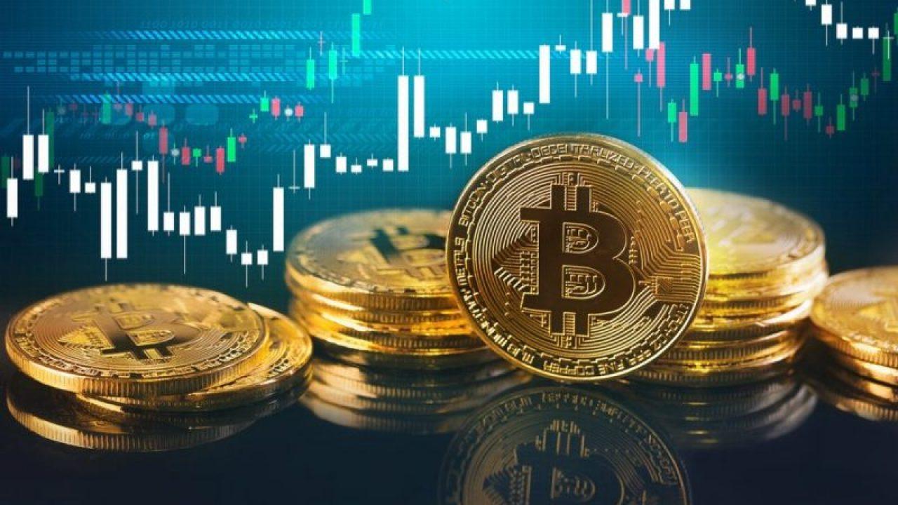 reddit bitcoin mercato orso trading bitcoin sulla fedeltà