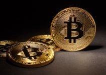 Bitcoin viene ancora chiamato bolla dopo il crollo del 35% di maggio