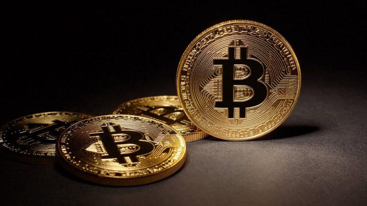 bitcoin commercio affollato)