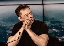 Elon Musk dà a Bitcoin un altro colpo, ma Justin Sun di Tron dice di averlo coperto