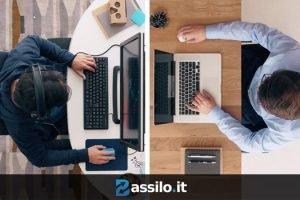 Social Trading: eToro presenta la nuova piattaforma