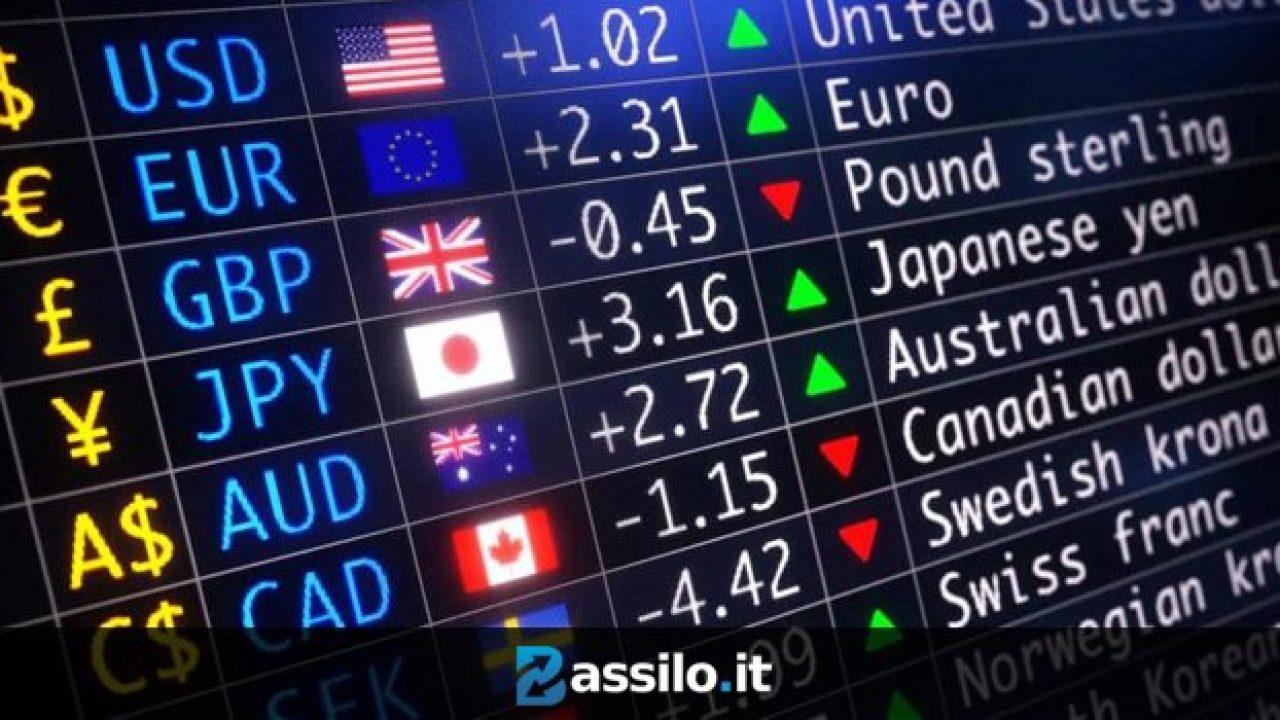 guadagnare forex opinioni bitcoin e tasse