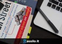Migliori Libri sul Trading online: Guide, ebook, PDF Gratuite!