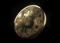 Perché i prossimi 60 giorni per Bitcoin (BTC) potrebbero essere selvaggi?