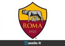 Comprare azioni As Roma conviene? Guida 2021