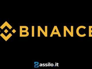 Comprare azioni Binance: Recensione e Opinioni 2021. Conviene?