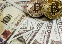 """""""Correzione Bitcoin molto simile al 2013: BTC potrebbe rimanere bloccato a $ 30.000 per un po'"""""""