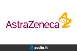 Azioni Astrazeneca
