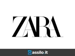 Azioni Zara