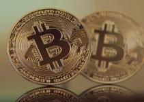 È tempo che i trader si preoccupino che Bitcoin NON salga a $ 64.000?