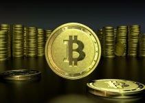 Il modello stock-to-flow suggerisce che la seconda tappa del mercato rialzista di Bitcoin è imminente