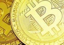 Bitcoin (BTC) perde il 5% per scivolare sotto i $ 40K, ma l'analista vede l'asset raggiungere $ 90K- $ 120K nei prossimi 6 mesi