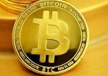 Cos'è Bitcoin Up to Next? Questo analista ha una risposta