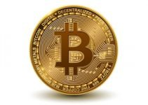 Perché un calo del 18% in Bitcoin potrebbe essere ancora rialzista?