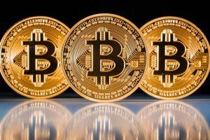 Quindi Bitcoin A $ 100.000 Entro La Fine Dell'anno?