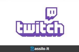 E' possibile Comprare azioni Twitch? Previsioni e Opinioni 2021