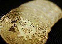 $ 30.000 o $ 100.000, dove starà Bitcoin a Natale?