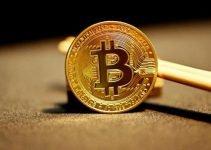 Solo un'altra bolla? I massimi dei prezzi dei bitcoin seguono i cicli del debito cinese, mostra una nuova ricerca