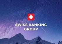 Swiss Bank prevede un nuovo massimo per Bitcoin entro la metà di novembre