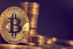 """Il prezzo del bitcoin """"Pitchfork Channel"""" potrebbe individuare l'ultimo calo di sempre"""