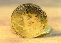 Quanto varrà Bitcoin nel 2025?