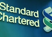 Bitcoin potrebbe raggiungere $ 100.000 entro l'inizio del prossimo anno: Standard Chartered