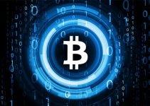 Bitcoin sulla buona strada per l'obiettivo di fine anno di $ 100.000, gli analisti on-chain rimangono rialzisti