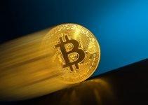 Mentre BTC supera i $ 48.000, le balene Bitcoin stanno giocando a Pump and Dump?