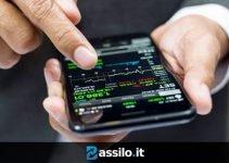 Migliori App per Trading online. Lista AGGIORNATA 2021