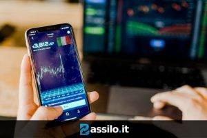 Migliori Azioni italiane da comprare nel 2021