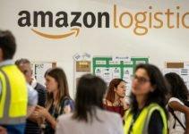 Nuovo piano di assunzioni Amazon, il titolo sale