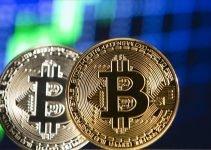 Bitcoin è sull'orlo del collasso – Glassnode